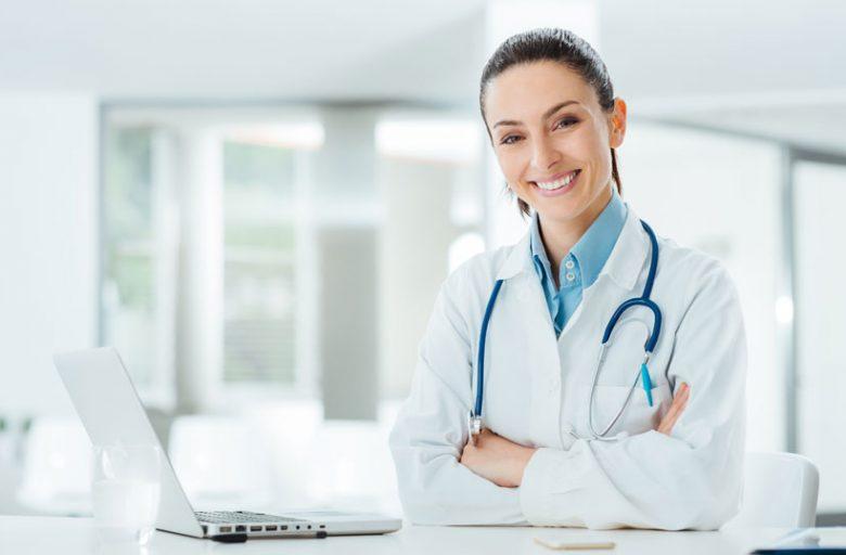 Clínica Concon retoma atendimentos com rígido controle de segurança e qualidade aos pacientes e equipe
